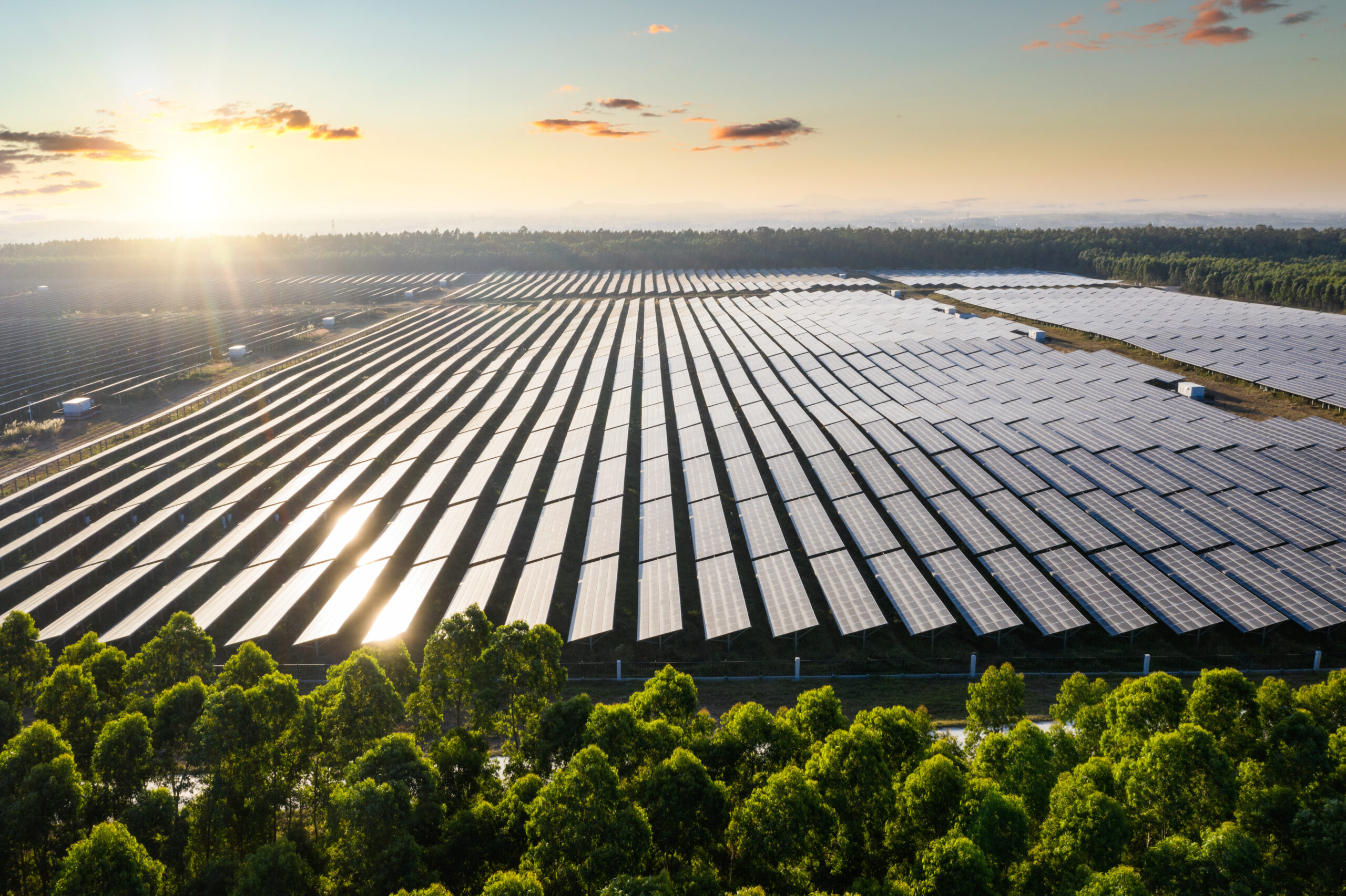 Could Australia Reach Net Zero Emissions in Less Than 15 Years?